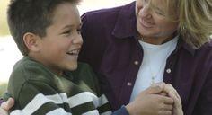 Ministering to Children of Divorce - Children's Ministry