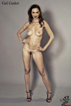 Movie stars beautiful nude female