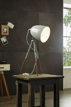 creativ metall design leuchten