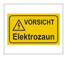 feuer notruf schild beschilderung brandschutzzeichen notruf 112 schilder pinterest. Black Bedroom Furniture Sets. Home Design Ideas