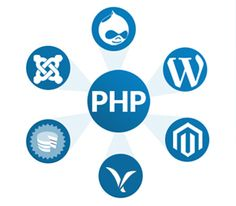 PHP development & provide fully customized PHP based web applications and solutions with the help of our dedicated PHP Developers.