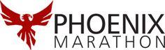Phoenix Half Marathon!  -- to view ALL half marathons across the USA, visit www.halfmarathonsearch.com