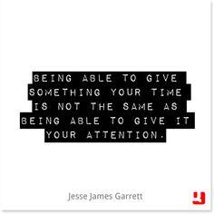#quollective #jessejamesgarrett #userexperience