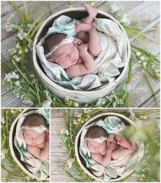 Hello, baby Kennedy! » San Diego Newborn Photographer – All ColorsPhotography Newborn Photographer, Family Photographer, Maternity Session, Color Photography, Mom And Dad, All The Colors, San Diego, Baby, Baby Humor