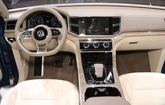 2016 Volkswagen Tiguan Tiguan Vw, Jeep Cherokee, Car Car, Driving Test, Car Accessories, Cars And Motorcycles, Dream Cars, Volkswagen, Vehicles