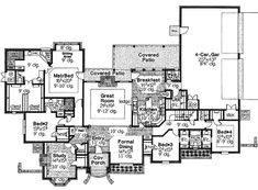 7177680630148739 additionally 125467539593936269 as well Olde Florida House Plans likewise 149181806382894194 besides House Plan Coastal Contemporary 2 Story. on sfdesigninc