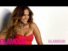 jennifer lopez makeup artist - : Yahoo Video Search Results