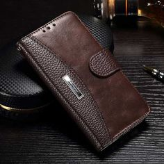 For Oneplus 5 Case 5.5 inch Luxury Filp PU Leather Wallet Cover 1+5 One plus 5 Pro Mobile Phone Bags Cases For Oneplus A5000  #Affiliate