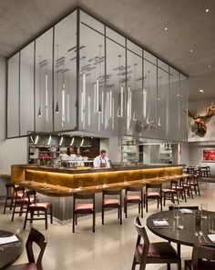 76 best design inspiration restaurant front house images log rh pinterest com
