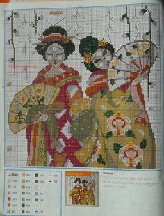 oriental-3.jpg (1218×1600)