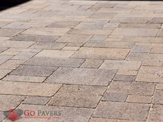Orco Mediterranean Pavers Is A Rugged Paving Stone That Brings An Enviable  Ambience That Infuses Beauty