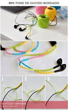 1 million+ Stunning Free Images to Use Anywhere Diy Friendship Bracelets Patterns, Diy Bracelets Easy, Bracelet Crafts, Diy Crafts Hacks, Diy Crafts To Sell, Fun Crafts, Diys, Bracelet Tutorial, Diy Mask
