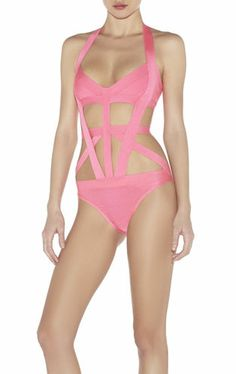 """Boe Swimsuit 