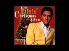 Elvis Presley - Elvis Christmas Album 1957 - YouTube Best Christmas Songs, Christmas Albums, Christmas Makes, Christmas Music, Merry Christmas, Old Age Problems, Miss Mom, Christmas Decorations For The Home, Married Couples