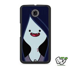 Adventure Time Marceline iPhone 6 Plus Case Adventure Time Marceline, Galaxy Note 10, Galaxy S7, Samsung Galaxy, Iphone 6 Plus Case, 6 Case, Iphone Se, Arrows, Cover