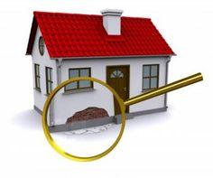 experto_en_inspeccion_tecnica_de_edificios.jpg (359×300)