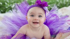 Central Illinois Photogrpaher | Baby and Children's Photographer www.mapleseedsphotography.com