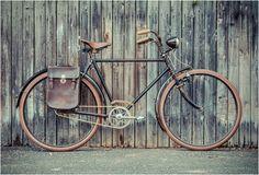 Le Velo özel tasarım klasik bisiklet atölyesi | TeknOlsun