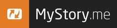 Hvorfor MyStory.me