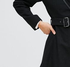 Discover Fashion Online Asos, Fashion Online, Coats, Shopping, Wool, Fashion Ideas