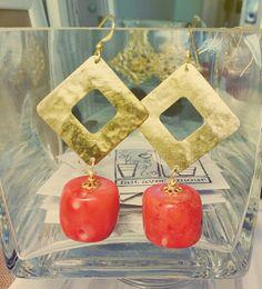 Creazione gioielli artigianali