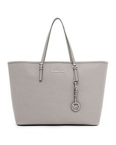 #Cheap #Michael #Kors #Bags Charming in Various Styles