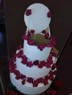 Alabama Cakes Cool Presents Pop Out Bakery Louisville Kentucky Special Gifts Party Birthday Celebration