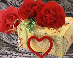 regalo per te File vettoriale