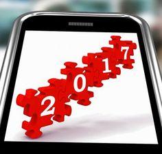 Tendencias para 2017, charlas TED, retos para el turismo de lujo...
