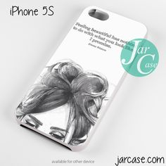 Emma Watson Quote Phone case for iPhone 4/4s/5/5c/5s/6/6 plus