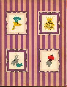 Children's Book Illustration, Book Illustrations, Childrens Books, Illustrators, Good Books, Advent Calendar, Shapes, Holiday Decor, Frame