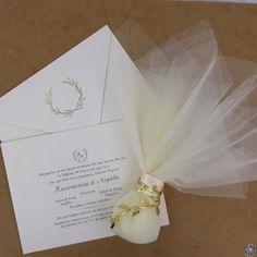 Επιλέξετε το ύφασμα, το σχέδιο, το χρώμα για την μπομπονιέρα σας. Ζητήστε μας Προσφορά και θα σας αποσταλλεί δείγμα με φωτογραφία. Wedding Decorations, Wedding Ideas, Weddings, Wedding, Wedding Decor, Marriage, Wedding Ceremony Ideas