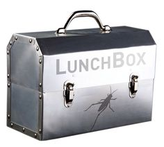 LunchBox is a plug-in for Grasshopper for exploring machine learning, mathematical shapes, paneling, structures, and workflow. Mathematical Shapes, Lunch Box Thermos, Lunch Time, School Lunch, Good Food, Lunches, Google Search, School Lunch Food, Eat Lunch