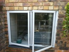 SheerGuard offers a wide range of premium Transparent Security Gate and Clear Burglar Bar Products for home burglar proofing Timber Window Frames, Timber Windows, Burglar Bars, Mudroom, Tips, Design, Home Decor, Decoration Home, Room Decor