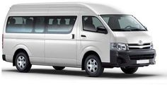 Looking for a Minivan hire Rarotonga, Cook Islands? Rarotonga Airport Car Hire offers you the lowest rates for minivan and van rental services in Rarotonga, Cook Islands. choose from a wide range of van and minivan rentals.