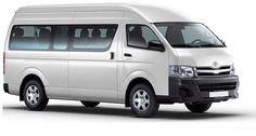 Looking for a Minivan hire Rarotonga, Cook Islands? Rarotonga Airport Car Hire offers you the lowest rates for minivan and van rental services in Rarotonga, Cook Islands. choose from a wide range of van and minivan rentals.