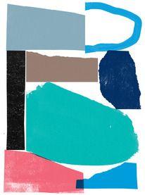 David Ryle | David Ryle_Steam_Glasses_0402 — Designspiration