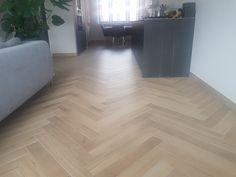 Visgraat vloer planken visgraat tegels hout tegels planken