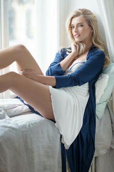http://www.toochic.ro/pijamale-colorate-si-delicate-pentru-o-vara-insorita/