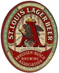Discover more of the best Beer, Sizes, Anheuser-Busch, Brewing, and Assn inspiration on Designspiration Sous Bock, Beer Mats, Lager Beer, Beer Coasters, Beer Brands, German Beer, Brew Pub, Beer Signs, Wine And Beer