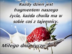 Strawberry, Good Morning Funny, Strawberry Fruit, Strawberries