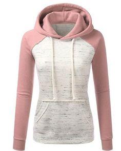 Hoodie Sweatshirts, Fleece Hoodie, Long Hoodie, Grey Hoodie, Hoodie Jacket, Sport Outfits, Fashion Outfits, Feeling Well, Clothes