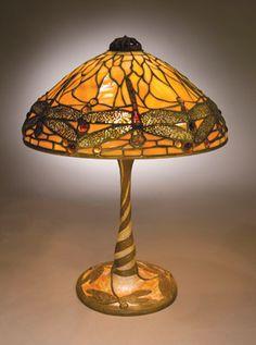 "「tiffany lamp 14""」の画像検索結果"