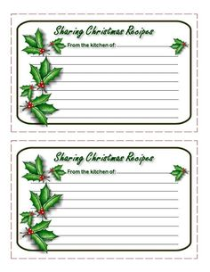 4x6 recipe card template disney recipe cards recipe cards pinterest we recipe box and. Black Bedroom Furniture Sets. Home Design Ideas