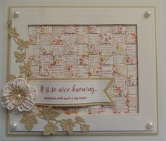 Inky Finger Zone: One Day Special Shows on Hochanda today Sue Wilson Dies, Homemade Cards, Cardmaking, Birthday Cards, Projects To Try, Paper Crafts, Fingers, Creative, Frame