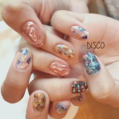 nail tips design Life Changing Nail Tip Designs, Simple Nail Art Designs, Fingernails Painted, Natural Nail Art, Finger Nail Art, Nail Jewelry, Nail Polish Art, Hot Nails, Birthday Nails