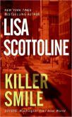 Killer Smile (Rosato & Associates Series #9)