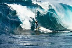 Top 5 Australian Surf Beaches  Brought to you by MPS Travel + Tours   http://mpstravelandtours.com.au/top-5-australian-surf-beaches/