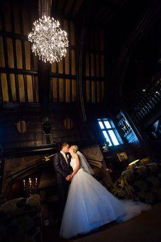 Mitton Hall photographed by Jonny Draper Destination Wedding, Wedding Venues, Wedding Ideas, Big Day, Dream Wedding, Wedding Photography, Weddings, Concert, Wedding Dresses
