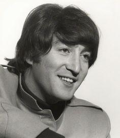 Lennon 1965